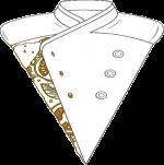 Giuseppe Cortinovis logo lovemypizza